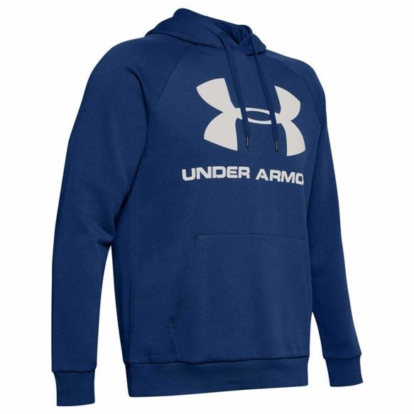 Bluza dresowa męska UNDER ARMOUR
