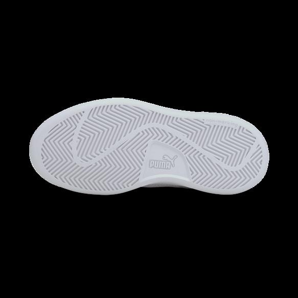 Buty dziecięce PUMA 365183 22 adidasy sportowe