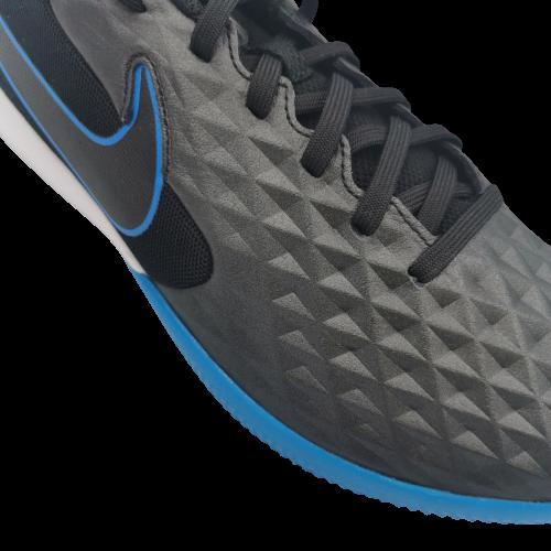 Buty piłkarskie Nike AT5735 004 sportowe