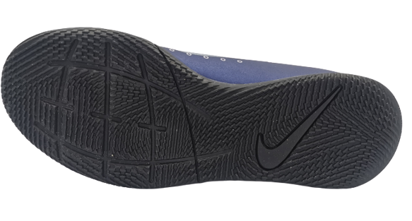 Buty piłkarskie Nike Mercurial Vapor 13 Club MDS IC JUNIOR CJ1174 401 38