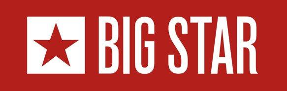 Klapki dziecięce BIG STAR GG374800 czarne
