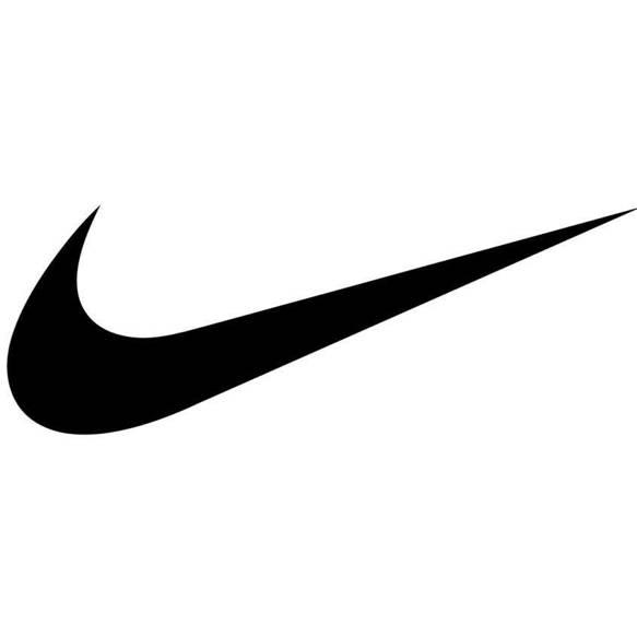 Plecak Nike szkolny szary sportowy BA5883 082