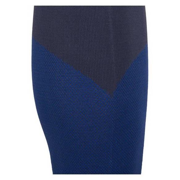 Spodnie termoaktywne męskie grafitowe XL/XXL 4F