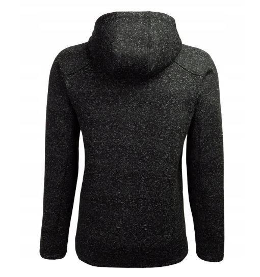 Sweter męski SWM604 rozpinany OUTHORN