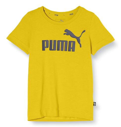 T-shirt koszulka chłopięca PUMA 852542