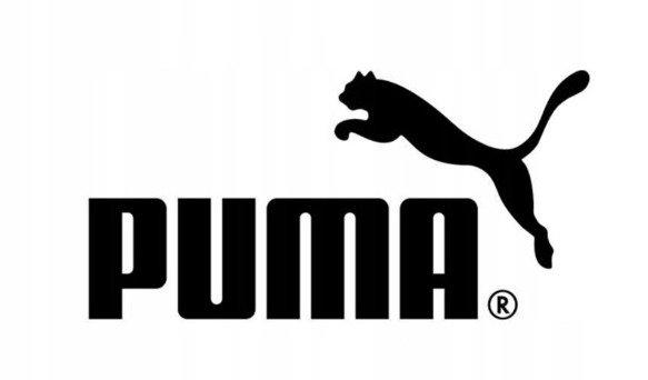 T-shirt koszulka damska PUMA 581377 czarna