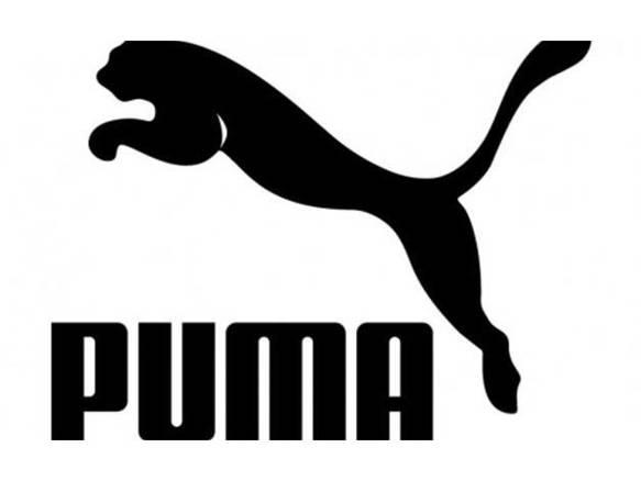 T-shirt męski PUMA 583474 06 koszulka granat